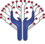 CheckTech logo digital tree IT consultancy